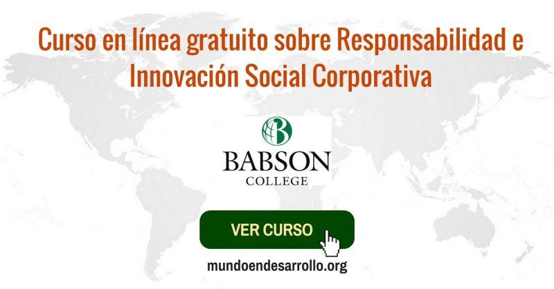 cursos online corporativos