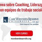 Curso online de Liderazgo