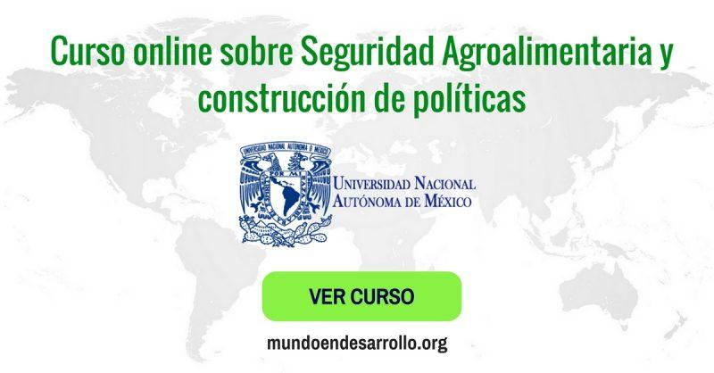 curso construcción de políticas