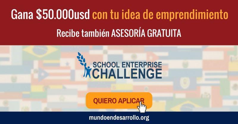 ideas emprendedoras asesoria gratuita
