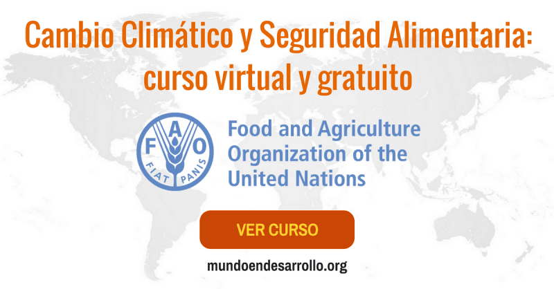 curso virtual gratis seguridad alimentaria