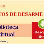 Biblioteca digital de las Naciones Unidas