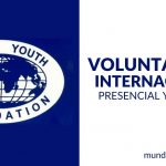 voluntariado internacional gratuito