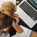 Curso en línea acerca de la gestión del estrés