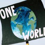 Curso en educación sobre el cambio climático ¡Totalmente gratis!