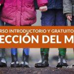 Curso introductorio y gratuito en protección del menor de la Universidad Autónoma de Madrid