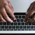 Gobernanza de datos personales Curso en línea de la Universidad Javeriana